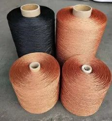 Nylon Dipped Yarn