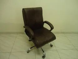 Novel MB Chair