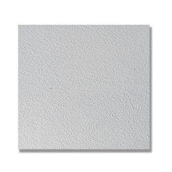 Crush PVC Ceiling Tiles