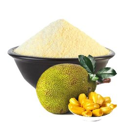 Jack Fruit Powder