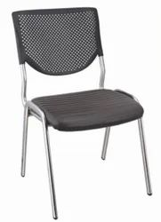 DF-550 Visitor Chair