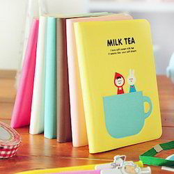 Paper Book Cover Printing Service, Size: 18 X 23 Inches