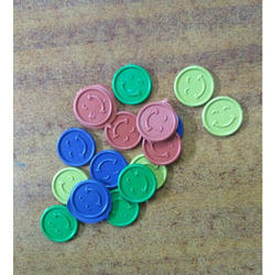 Ludo Coin