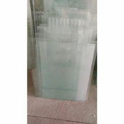 Window Glass Sheet
