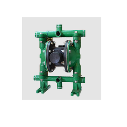 Air operated diaphragm pump diaphragm pump ccuart Gallery