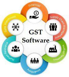 GST Software, Globe