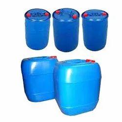 Chemical Processing Sludge Conditioner