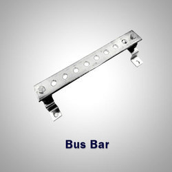 Aluminium Bus Bar