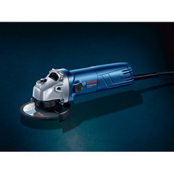 GWS-600 Professional Small Angle Grinder