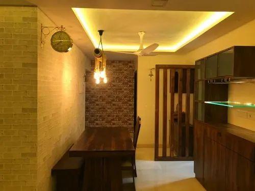 Gypsum 1500 Bedroom False Ceiling Designing Service Id 21419134973,Heavy Latest Mangalsutra Design Gold