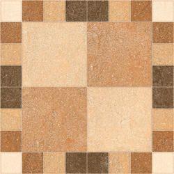 Parking Tiles 300x300 P 1635