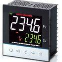PXF Temperature Controller