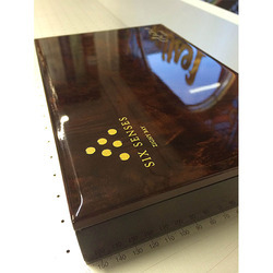 Display Box Printing Service