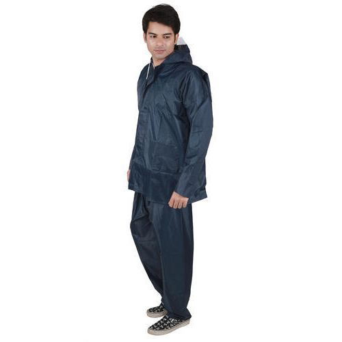 how to choose highly coveted range of 100% genuine Lotus Rain Suit
