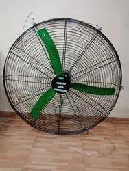 Air Circulation Fan