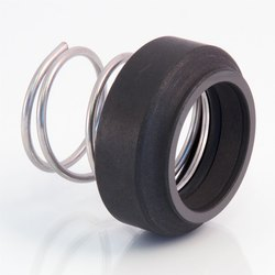 Conical Single Spring Unbalance Seal