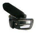 Mens Designer Leather Belt