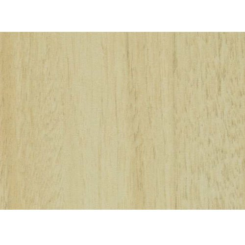1036 SF African Walnut Laminate Sheets