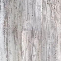 Tranquil PVC Flooring