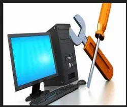 Laptop Hardware Computer Repair Service, Motherboard