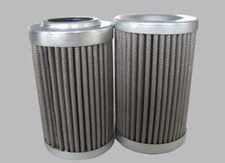 Enviro Tech Hydraulic Oil Filter From Hydraulic Oil Filters