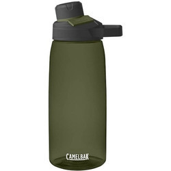 Camelbak Water Bottle with Filter