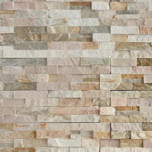 Outdoor Wall Tile At Rs 90 /square Feet