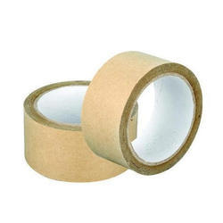 BOPP Tape, For Packaging