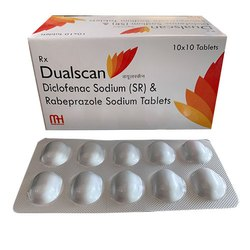 DUALSCAN-R