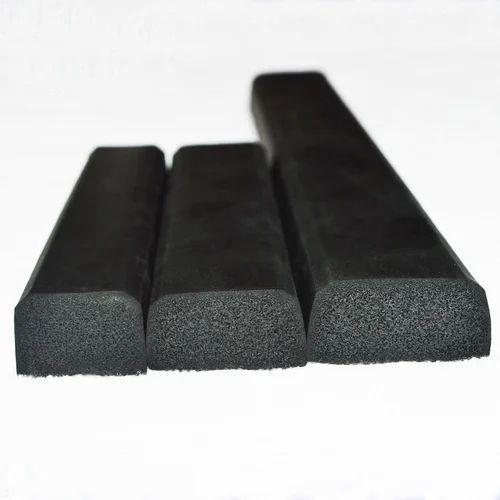 Control Panel Door Rubber Gasket  sc 1 st  IndiaMART & Control Panel Door Rubber Gasket at Rs 300 /piece | Rubber Gaskets ...