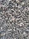 20mm Stone Grit