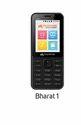 Bharat 1 Micromax Mobile Phones
