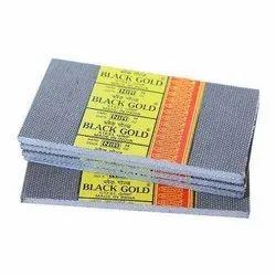 Flat Belt Transmission Belt, Size: 3ply 4ply 5ply