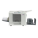 RISO CV 3030/3130/3230 Digital Duplicator Machine