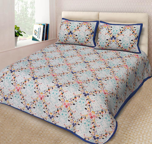 Exceptionnel Modern Bedsheets