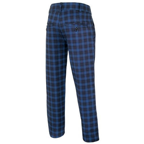fair price shop for official top-rated authentic Mens Check Pants