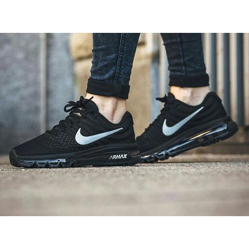 cd5413f8ccd Nike Airmax Mens Sports Shoes