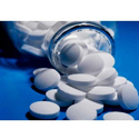 Pharmaceutical Distributors In Assam
