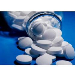 Pharmaceutical Distributors In Assam