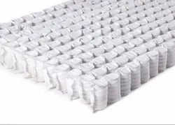 Mattress Material Polypropylene Non Woven Fabric