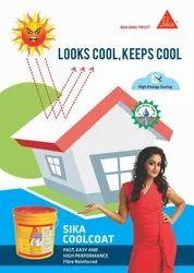 Sika Cool Coat Primer
