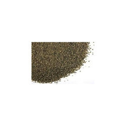 Organic Seaweed Extract Shiny Granules (Fast Released)