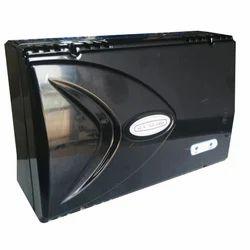 LED TV Stabilizer