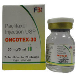 Oncotex Injection