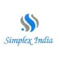Simplex India