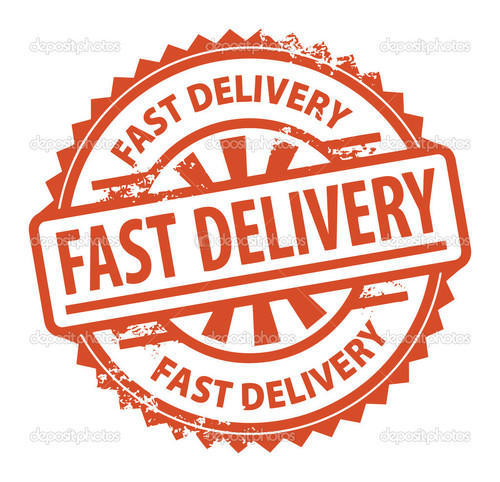 Worldwide Express Delivery Services, India, Air, | ID: 3856838662