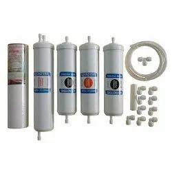 Pp RO Water Filter Cartridge