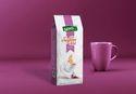 Karak Saffron Tea