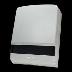 C-Fold Tissue Paper Dispenser HD800