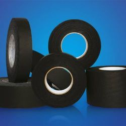 Flame Retardant Adhesive Tapes